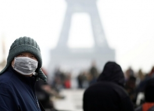 فرنسا: لم نصل بعد إلى ذروة تفشي كورونا