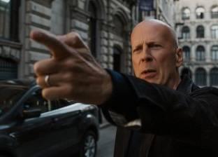 """فيلم """"Death Wish"""" يتراجع للمركز السابع ويحقق 23 مليون دولار"""