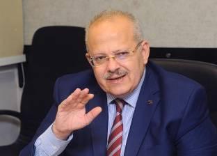 """""""انتصارات أكتوبر وعبقرية المصري"""".. ندوة بجامعة القاهرة"""