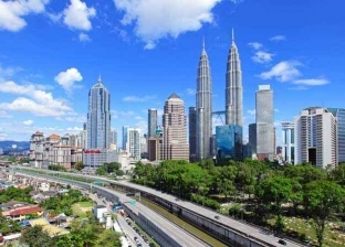 اعتقال 4 أشخاص في ماليزيا بتهمة التخطيط لهجمات إرهابية خلال رمضان