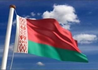 بيلاروس تعرض مساعدتها في إعادة إعمار سوريا