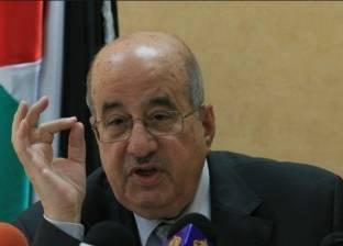 المجلس الوطني الفلسطيني: دعوة 700 عضو لحضور جلسة نهاية أبريل