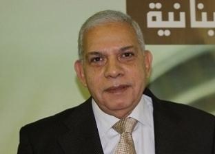 """""""اتحاد الناشرين"""": 300 ناشر عربي يطلبون المشاركة في معرض القاهرة للكتاب"""