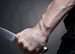 """""""تأشيرة عمرة"""" تؤدي لجريمة قتل"""