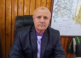 """غدا.. نائب """"جامعة طنطا"""" يكرّم وكيل وزارة الزراعة"""