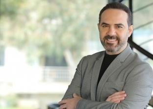 """وائل جسار يطرح """"ما تغيبش ثواني"""" بمناسبة عيد الفطر"""