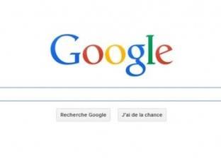 """""""جوجل"""" تعتذر لمستخدميها بسبب خطأ فادح في محرك البحث"""