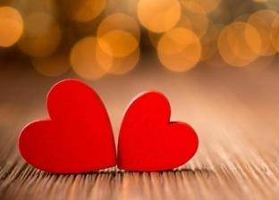 الحب فى زمن الفراعنة: رمسيس الثانى أهدى زوجته معبداً وأمنحتب الثالث أهداها قصراً