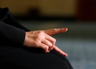 أدها في وقتها.. كيف يواظب المسلم على الصلاة؟.. الإفتاء تجيب