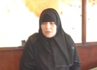 """والدة ضحايا """"مذبحة بنها"""": زوجي كان يضربني دائما ويأخذ أموالي"""