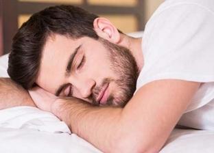 """""""اشبع نوم ميهمكش"""".. دراسة: قلة ساعات النوم تسبب السكتة الدماغية"""