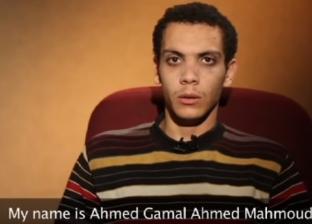 """متهم باغتيال """"هشام بركات"""": """"رصدته لمدة أسبوعين.. وزملائي اغتالوه"""""""