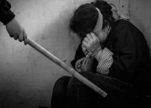 فقيه قانوني يوضح عقوبة أستاذ جامعي ضرب ابنه حتى الموت