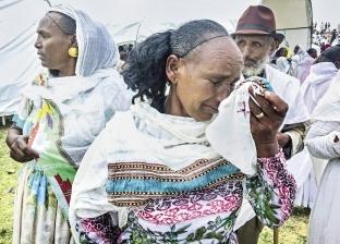 «أمن البحر الأحمر وسد النهضة» يتصدران مباحثات «شكرى» فى إريتريا