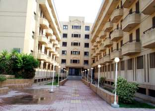 بالرقم القومي.. 4 خطوات للاستعلام عن القبول بالمدن الجامعية