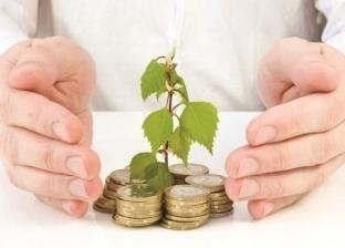 خبير اقتصادي: يجب إنشاء بنك خاص بالمشروعات الصغيرة والمتوسطة