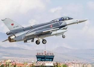 طائرات رافال وf16 تشارك في الاحتفال بمرور عام على حفر قناة السويس الثانية
