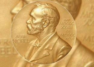 """""""نوبل للآداب"""".. في عين عاصفة """"التحرش الجنسي"""""""