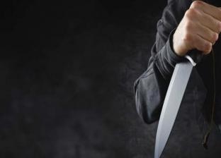 """""""سرق مني الكاب"""".. اعترافات طالب قتل زميله في السلام"""