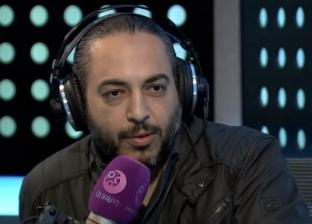 موظفو التليفزيون المصري يعلقون على انتقادات مروان قدري: ماسبيرو الأساس