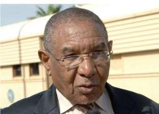 وزير النقل السوداني يؤكد أهمية مشروع ربط السكك الحديدية مع مصر
