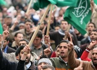 """مؤسس """"نيو سينشري"""" لمكافحة الإرهاب: أجندة الإخوان تتعارض مع الديمقراطية"""