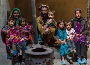 زوجة تقفز من الطابق الثالث بأفغانستان بعد أن أبلغها زوجها نيته في الزواج بأخرى