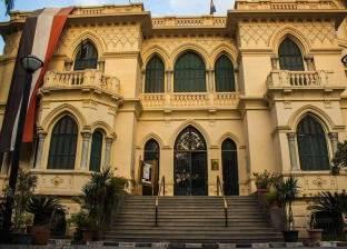 """غدا.. """"إفريقيا قلب مصر النابض"""" بمكتبة القاهرة الكبرى"""