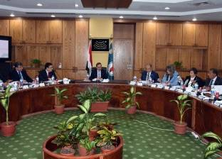 طارق الملا: نعمل لزيادة القدرات التنافسية لشركات البترول في الخارج