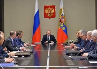 """مستشار مدير """"الفضاء الروسية"""" متهم بالتخابر لصالح الناتو"""