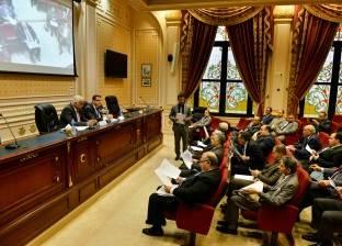غضب فى البرلمان من منظمة العفو الدولية: تعتمد فى تقاريرها عن مصر على عناصر إرهابية