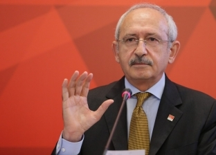 زعيم المعارضة التركية يتعهد بـ«ثورة رابعة» ضد «نظام الرجل الواحد»