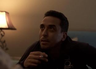 """هشام صقر يواصل مونتاج """"بعلم الوصول"""" بعد فوزه بـ3 جوائز بمهرجان فينسيا"""