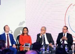 وزيرة الاستثمار: مبادرة لاختيار أفضل الشركات في التنمية المجتمعية