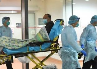 """ارتفاع عدد الإصابات بـ""""كورونا"""" في أوروبا إلى 30 حالة"""