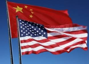 ترامب يوافق على تخفيض رسوم جمركية على البضائع الصينية بقيمة 360مليارا
