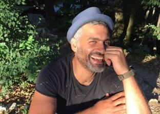 """5 تصريحات من """"هاني عادل"""" لـ""""الوطن"""" قبل عرض """"جريمة الإيموبيليا"""""""