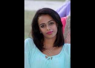 """الكاتبة التونسية زينب هداجي في حوارها لـ""""الوطن"""": لا سر للنجاح سوى الحب والسلام"""