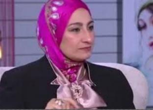 استشاري طب نفسي تطالب بعودة السينما النظيفة: يجب الحفاظ على الشباب