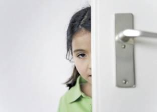 """مفتش الصحة بالسويس عن ضحية ختان الإناث: """"المشهد كان بشعا"""""""