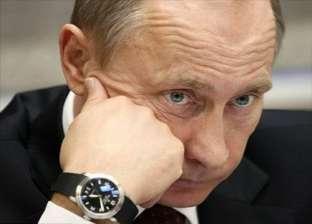 """السلوك """"المتهور"""" لروسيا يشكل انتهاكا لحظر الأسلحة الكيماوية"""