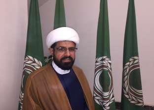 البحرين تؤكد أهمية مواجهة التحديات الأمنية لتحقيق التنمية المستدامة