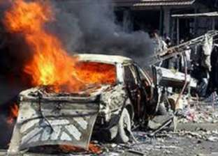 خلال 24 ساعة.. يد الإرهاب تضرب مصر والسعودية بـ4 عمليات مختلفة