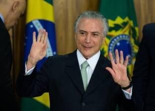 الحكومة البرازيلية: لن نرفع الضرائب لتعويض خسارة خفض أسعار الديزل
