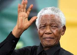 ناصر ومانديلا.. نقطة تحول في مسيرة تحرر أفريقيا: مصر القبلة الأولى