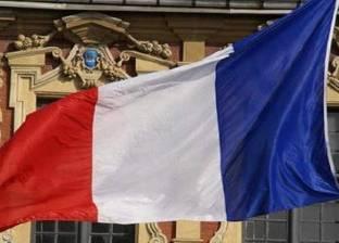 """""""فرنسا"""".. كلمة السر في الاحتفال بقناة السويس خلال 146 عاما"""