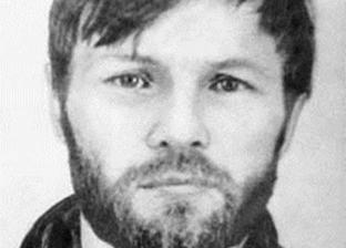 """""""الإسكندر الأكبر"""".. أداة القتل المتبادلة بين عصابات المافيا في روسيا"""