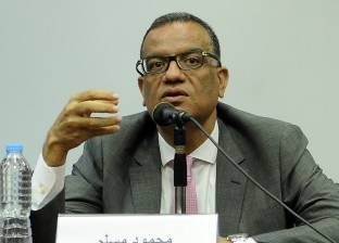 تغريم «مسلم» وحبس «الخطيب» 4 سنوات لاتهامهما بإهانة مشيخة الأزهر