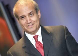 عبدالرحمن الراشد في مقالة تضامنية مع مصر: الإرهاب لم يعد مشكلة داخلية