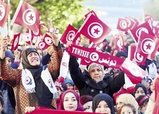 """رئيس """"الدستوري الحر"""" بتونس: ما حدث منذ 6 سنوات ليس ثورة.. ووقعنا بالفخ"""